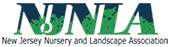 New Jersey Nuresery and Landscape Association